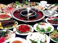 重庆火锅加盟生意怎么样?加盟优势有哪些
