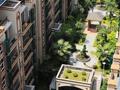 外地人在北京买房子需要满足什么条件?北京买房注意事项有哪些