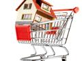 什么是小产权房?小产权房是否属于有房产证房子