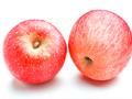 吃了百香果可以吃苹果吗?百香果和苹果一起吃的好处