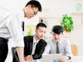 大学生创业做什么好?大学生创业项目精选