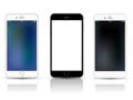 iPhone X Plus什么时候上市?iPhone X Plus售价多少