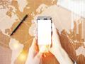 iPhone X Plus真机照 iPhone X Plus屏幕售价一览