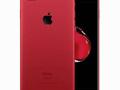 iPhone 8/8Plus红色版系列有何特点?什么时候上市出售