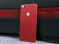 iPhone8红色版多少钱?iPhone8红色特别版与普通版有什么区别