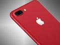 iPhone 8/8Plus红色版真实售价多少?配置怎么样