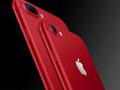 红色版iPhone 8/8Plus值得买吗?配置怎么样