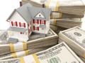 买房最佳时期是多久?什么时候买房比较合适