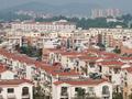 房地产容积率多少合适?房地产容积率多少对业主有什么影响