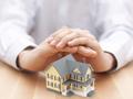 一手房房屋买卖需要走哪些程序?流程是怎样的