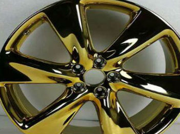卡诺嘉汽车美容2018加盟开店需要多少资金