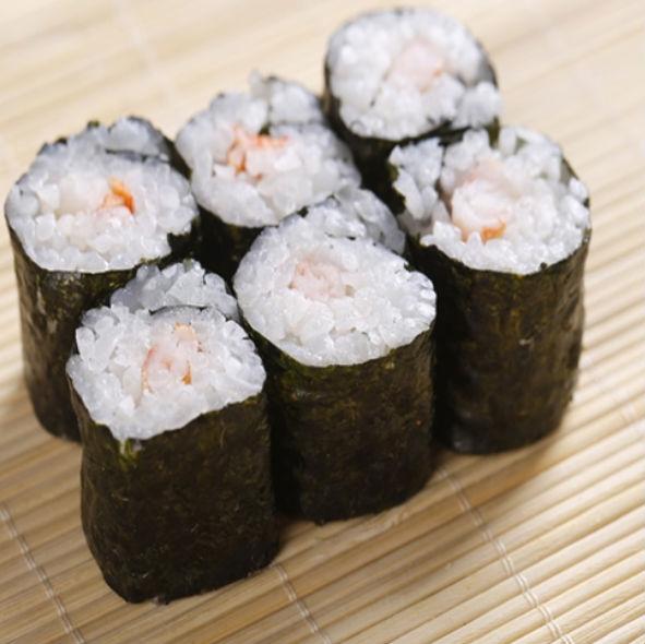 N多时尚寿司加盟赚钱吗