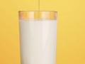 开一家奶茶饮品加盟店选择什么品牌好?