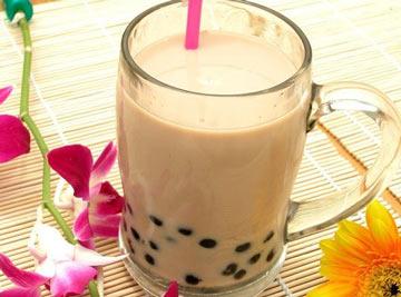 奶茶加盟店赚钱吗 如何选择奶茶加盟店