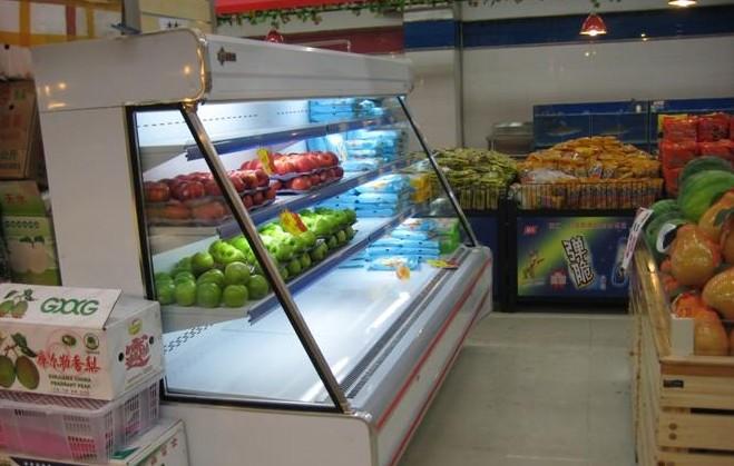 水果加盟连锁店怎么样?加盟费用是多少?