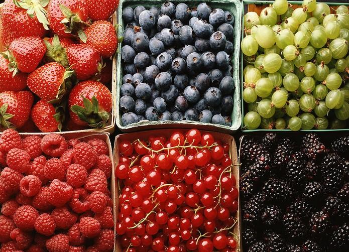 不开店怎么买水果 开水果店的利润怎样?赚钱吗?小心扎堆开店太多生意难做难赚钱