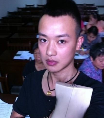 生活,日前,濮阳就有一位29岁的小伙子加入了这个行列