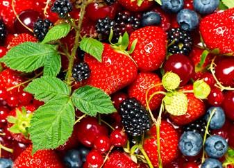 开水果店流程