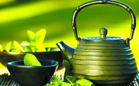 如何成功开家茶叶专卖店?