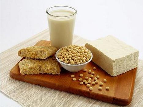 豆制品加盟店 超具人气的项目