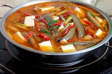 泥鳅火锅加盟 让你享受财富盛宴