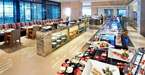 如何开餐厅_创业想开一家餐厅怎么选址好手机3158招商