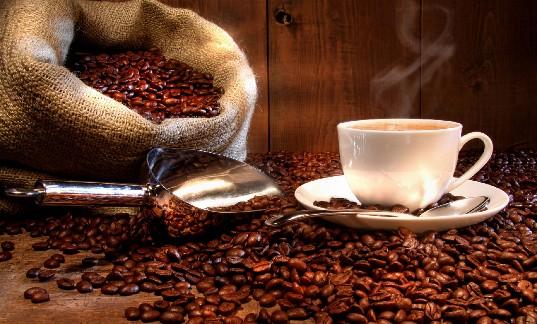 成功 经营 如何 咖啡店 一家/如何成功经营一家咖啡店?专业的技术