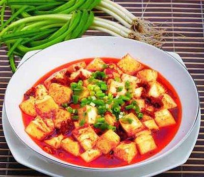中餐食谱:最新中餐菜谱大全