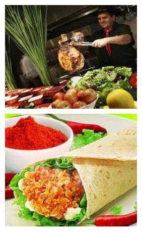 巴西烤肉 大战/巴西烤肉对战墨西哥鸡肉卷 巴西烤肉和墨西哥鸡肉卷的区别: