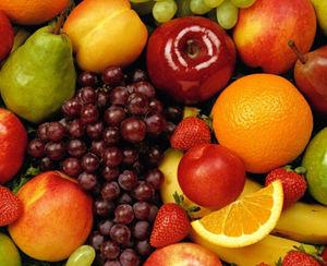 北京水果超市加盟哪家好?首先百果园