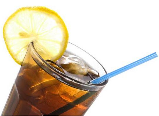 男子日跑万步越减越肥 跑完喝可乐犒劳自己