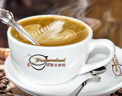 加盟哪个咖啡连锁品牌比较好