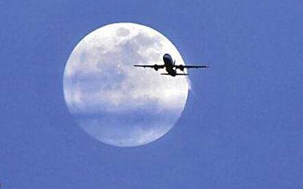 今年中秋将迎来超级月亮