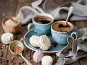 国内知名咖啡连锁品牌都有哪些?