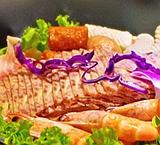 鱻煮艺火锅带来极致的美食诱惑