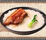 三碗过岗甏肉排骨饭开店 店面有多少平方米