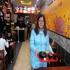 贝克汉堡快餐全心帮助有梦想的90后