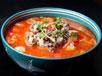 番茄牛尾汤怎么做好吃?番茄牛尾汤的做法