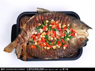 加盟鱼的门烤鱼开店总部有哪些加盟优惠和政策