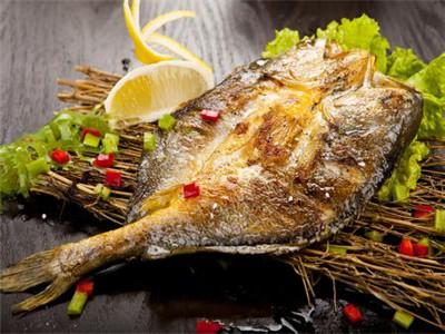 鱼的门烤鱼和普通烤鱼相比有什么特色