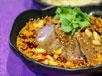 川菜什么菜好吃?风靡全国的十大川菜