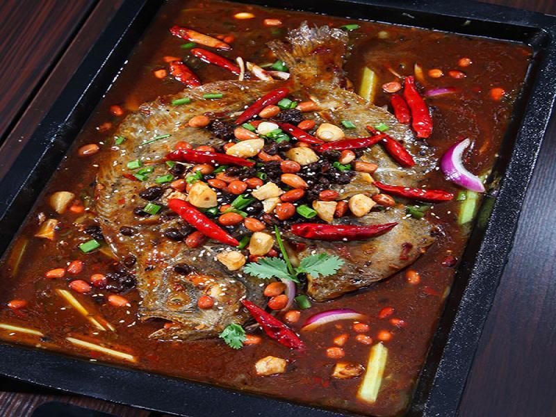 鱼的门烤鱼加盟,鱼的门烤鱼官方网站,鱼的门烤鱼价格,鱼的门烤鱼连锁