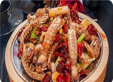 皮皮虾什么时候最肥?皮皮虾什么季节吃最好