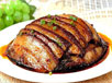 梅菜扣肉的梅菜是什么菜?梅菜扣肉的制作方法