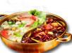 鸳鸯鱼头火锅怎么做?美味鸳鸯鱼头火锅做法