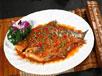 红烧鳊鱼好吃怎么做好吃?红烧鳊鱼好吃的做法