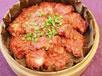 荷叶粉蒸肉怎么做好吃?荷叶粉蒸肉的做法