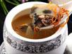 甲鱼汤怎么做?甲鱼汤的做法