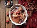 花生猪脚筋汤怎么做好吃?花生猪脚筋汤做法