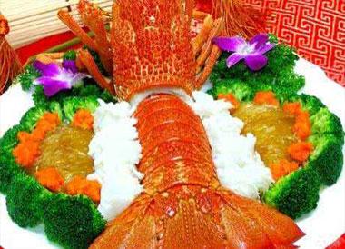 2017武汉首届龙虾节什么时候开始?地点在哪?